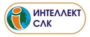 Бухгалтерские услуги в Калининграде