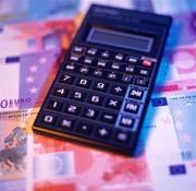 Бухгалтерские услуги для ИП и организаций