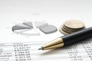 Технология Учета предлагает бухгалтерское сопровождение