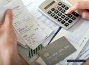 Регистрация,  внесение изменений в учредительные документы для ООО и ИП