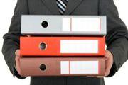 Предлагаем полное комплексное бухгалтерское сопровождение