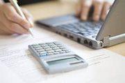 Оказываю услуги по написанию студенческих работ бухгалтерскому учету,  экономике,  финансам