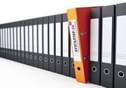 Бухгалтерское сопровождение,  регистрация и ликвидация фирм и ИП