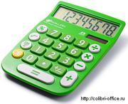 Бухгалтерские услуги от 0 руб. в месяц,  сдельная оплата бухгалтеру