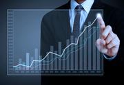 Профессиональные бухгалтерские услуги. Превращаем цифры в отчет .